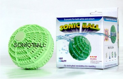 Pusat Grosir | Washing Ball | Detergent Laundry